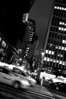 NYC by BCMPhotography