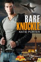 BARE KNUCKLE by scottcarpenter