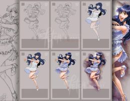 MINMAY_process by FranciscoETCHART