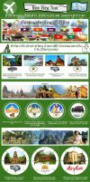 Singapore Tour by newviewtourth