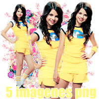 Pack png 104 Selena Gomez by MichelyResources