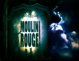Moulin Rouge: Greatest Love Story of All Times... by Kyukitsune