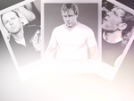 Dean Ambrose Wallpaper by TheSoulOfTheSouless