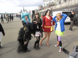 Japantag 2013 - 79 by Milchwoman