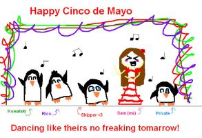Happy Cinco de Mayo by sam-the-vampire