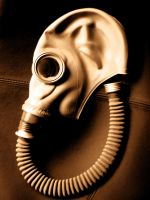 Mask... by ToxicGas