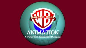Warner Bros. Animation (20??) by Mobiantasael