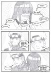 Naruto: Alternative Story: Ch. 12 PG 3 by TheIllusiveMan90