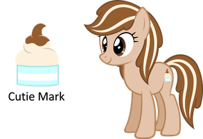 Cocoa Creme by Zacatron94