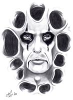 alice cooper by lryvan