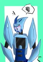 BlUrR by Nemesis-Nexus