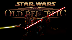 the old republic wallpaper by zardis1965