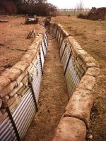 Trenches by McNish95