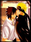 WIND CHRONICLES - Red version - COVER chap-01 by Tabe-chan