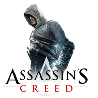 Assassins Creed Vista icon by pettor
