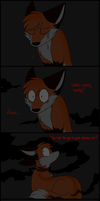 FLIGHT: Page 38 by Rainy-bleu