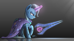 The Great and Powerful Aristocrat by Duskie-06