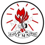 YMA Logo My Version red by khotia
