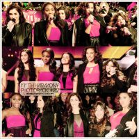 +fifth harmony photopack #02. by makemylifecomplete