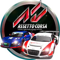 Assetto Corsa v7 by POOTERMAN