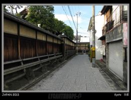 Kyoto4 by lycanthrope-bata