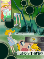 With a Sailor Yell - Page 12 by Nightfable