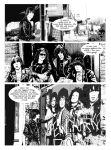 Ramones 30 by BrianAW