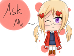 Ask Me by AskMadelineCanada