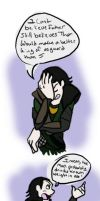 Diva Loki, I DO WHAT I WANT by Jeh-Leh-Loh