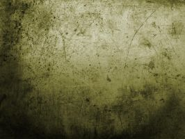 Grunge Texture 255 by dknucklesstock