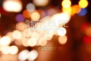 Shutterslide Photography by manila-craze
