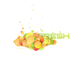 Fresh by Cordner