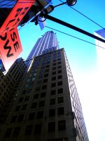 New_York_076 by PublicCenzor