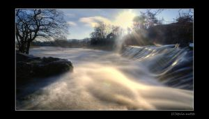 linton falls by theoden06