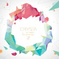 Crystalized 2 Vector Graphic by freebiespsd