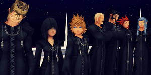 A (not so) interesting speech by Kingdom-Hearts-Realm