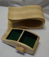 2nd Wooden box p.2 by scuff13