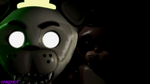 POPGOES: the deLUX edition by crazybot1231