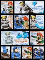 I.T. - Blood and Snow - page 7 by nesilverwing