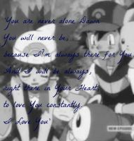 'I Love You,Dawn'-Pearlshipping Edit By Me by PokeGirl303