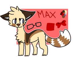 ref :: max by kittxns