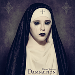Damnation by Nina-Visallo