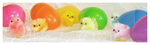 Photo - Happy Easter 09 by Ai-Bee