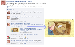 Hetalia Facebook: Fun Box by gilxoz-epicness