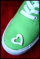 love for green_02 by unable2giveadamn