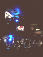 Hard Rock Cafe 2. by C-Jady