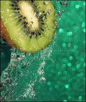 Kiwi Delight 3 by GrotesqueDarling13
