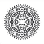 Tatto Template 1 by Mandala-Jim