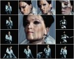Ave Maria  collage by GaeliraGwaelon