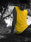 yelloooowwww by xluis